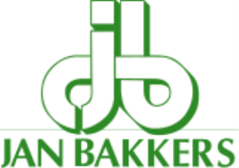 download bakkers